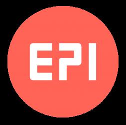 EPI Forms